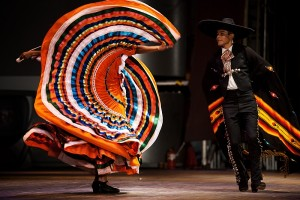 Mexican_dance_1